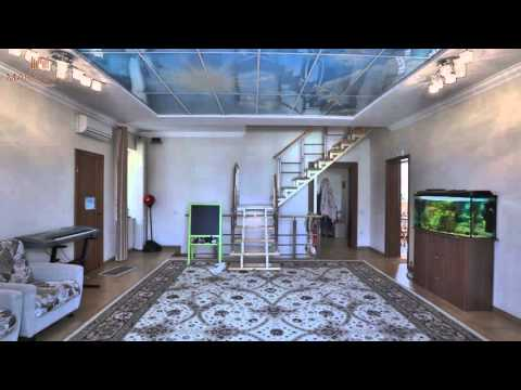 Благоустроенный дом на Сельмаш в Ростове-на-Дону