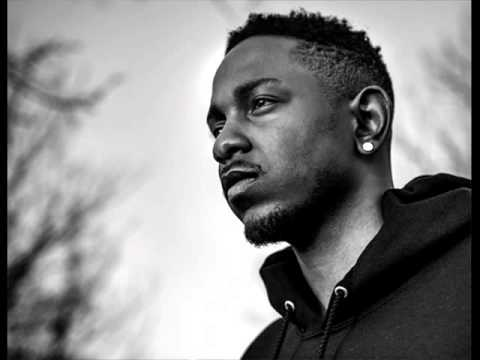 Kendrick Lamar- Drank (bass remix)