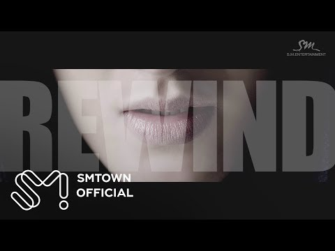 ZHOUMI 조미 'Rewind (挽回) (feat. TAO of EXO)' MV Teaser