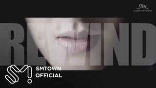 ZHOUMI 조미_Rewind (挽回) (feat. TAO of EXO)_Music Video Teaser