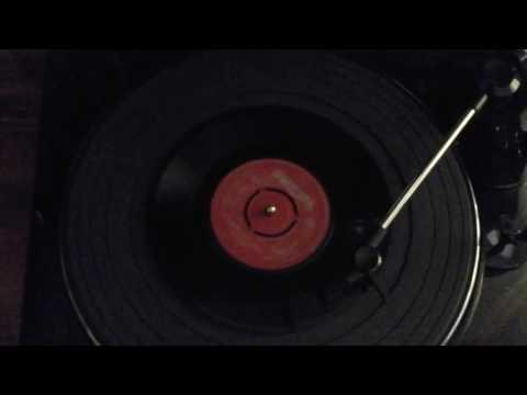 Aware Bone Agu Mani Ase--T.O.Jazz.1969