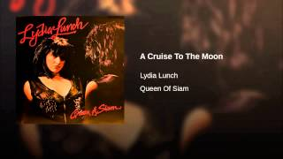 A Cruise To The Moon