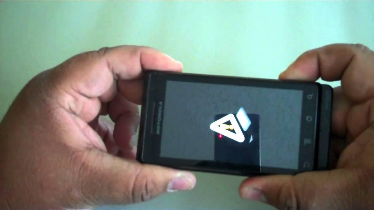 bidallies how to hard reset motorola droid youtube rh youtube com
