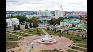 Достопримечательности Белоруссии(Этот ролик обработан в Видеоредакторе YouTube (http://www.youtube.com/editor), 2016-09-06T07:31:19.000Z)
