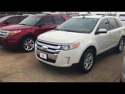 Used Ford Raptor >> Pre Owned Ford Raptor Dallas Tx Used Ford Escape Dallas Tx