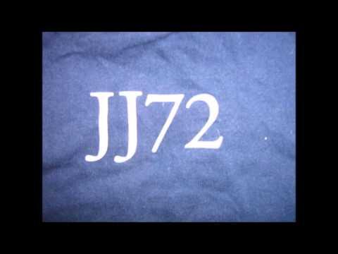 JJ72 jj72 FULL ALBUM