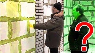 видео Основные этапы строительства жилого дома, работы по строительству дома
