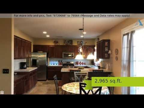 Priced at $330,000 - 970 Austin Court, San Jacinto, CA 92583