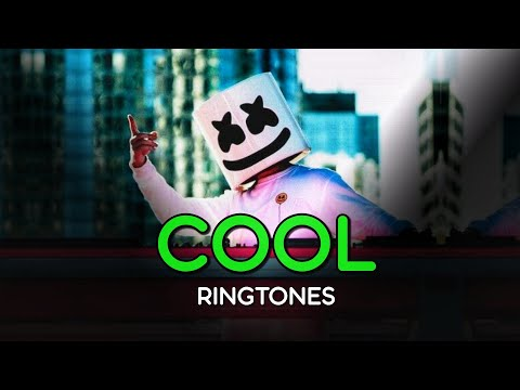 Top 5 Best Cool Ringtones For Boys 2019 | Download Now