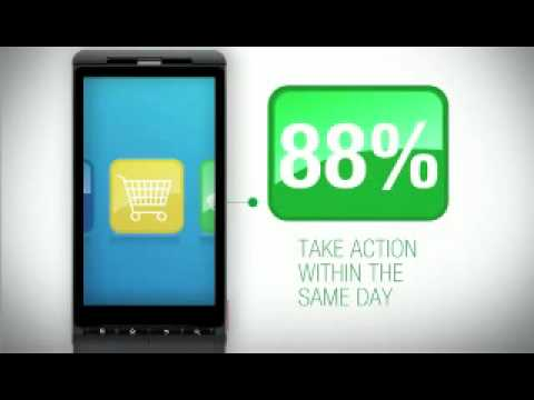 Mobile Websites Minneapolis Mobile Marketing Specialists Minneapolis MN
