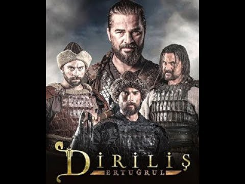 Deliler Trailer (2019) Turkish | Official MOVIE TRAILER HD 1080p