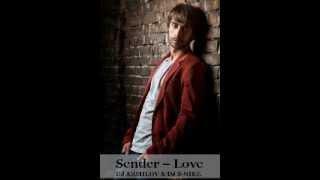 Sender -- Love (Dj Armilov & Dj S-Nike Radio Edit)
