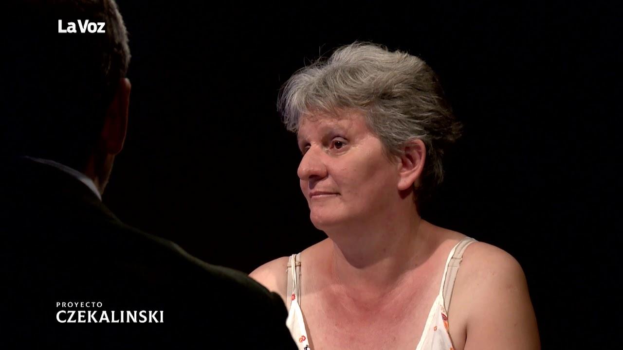 Proyecto Czekalisnki y la multidimensionalidad  de la pobreza   Programa completo IV