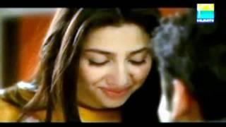 Ashar & Khirad // Kehtay Hai Khuda Ney//