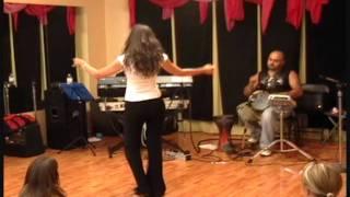 Video Nada El Masriya Halfa Performance - Egyptian Dance Academy, Toronto Canada download MP3, 3GP, MP4, WEBM, AVI, FLV Juli 2018