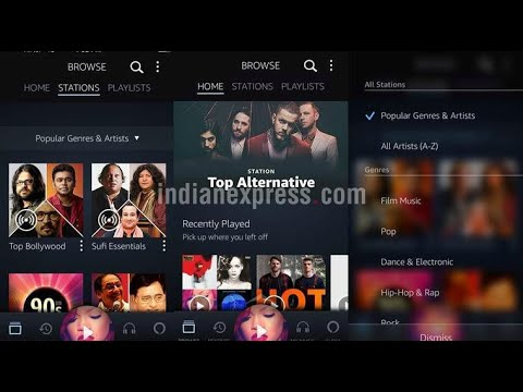 Amazon Prime Music will tap into localised content for India growth: Sahas Malhotra