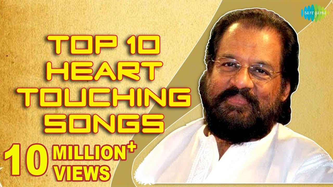 Youtube Tamil Songs 2014