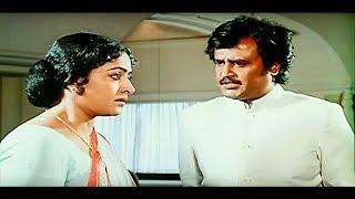Rajinikanth Best Acting Scenes # Velaikkaran Movie Scenes # Tamil Movie Best Scenes # Super Scenes