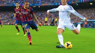 Real Madrid vs Barcelona El Clasico 2015 : as it happened