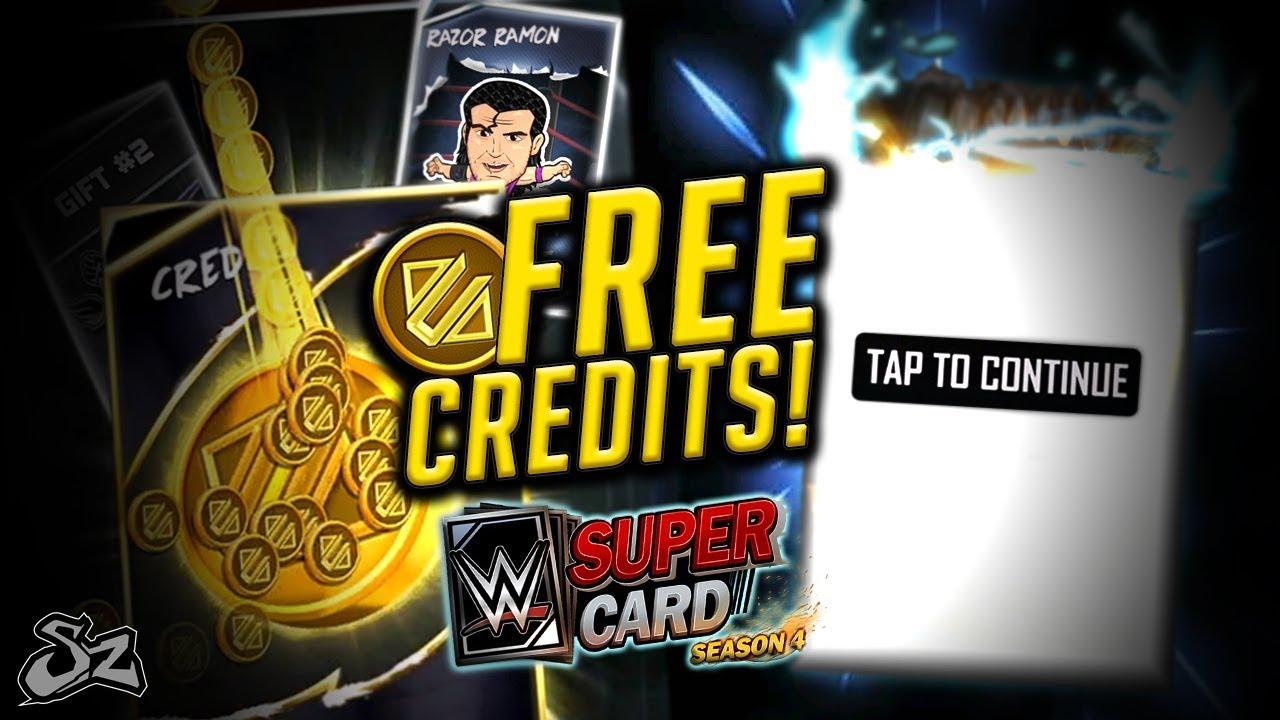 free credits | Euro Palace Casino Blog