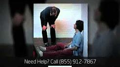 Bellingham WA Christian Drug Rehab (888) 444-9143 Spiritual Alcohol Rehab