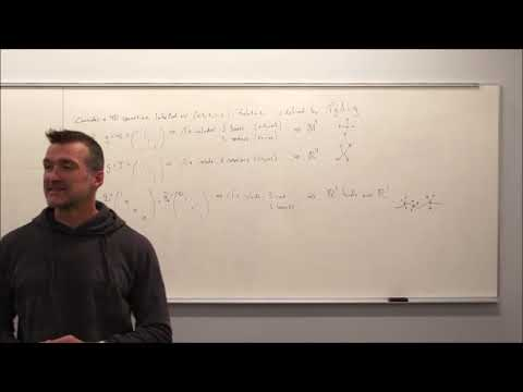 General Relativity Topic 4: Spacetimes, SO(1,3), Spacetime Diagrams and Causality