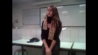 Anne Lise - La petite valse (Lenorman)