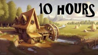 thefatrat monody feat laura brehm 10 hour