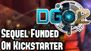 Defense Grid 2 News Sequel Funded on Kickstarter Thanks to Investor Gameplay Details & Release Date