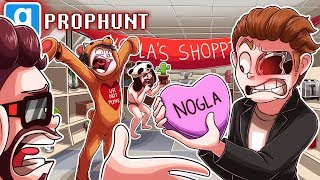 nogla-s-valentine-s-store-for-all-your-valentine-s-day-needs