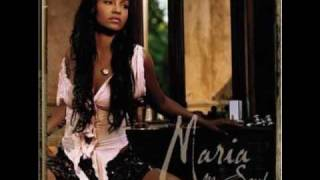 Watch Maria Lonely video