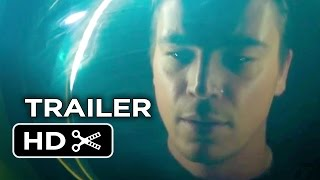 The Lovers Official Trailer #1 (2015) - Josh Hartnett Movie HD
