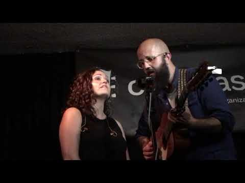 """William Fitzsimmons """"Learning to Fly"""" Club Passim, Cambridge, MA September 18, 2018 Mp3"""