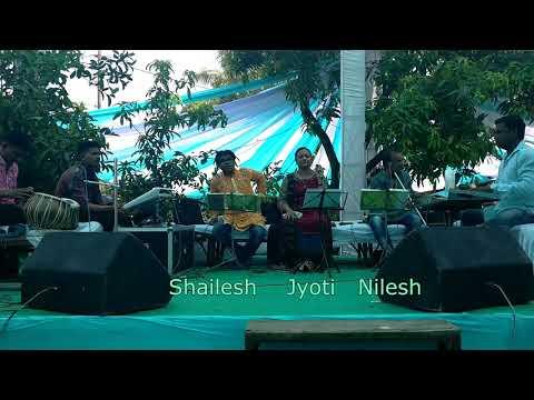 Shlok - Vighneshwaray - Jyoti