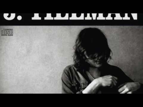 J. Tillman - Now You're Among Strangers