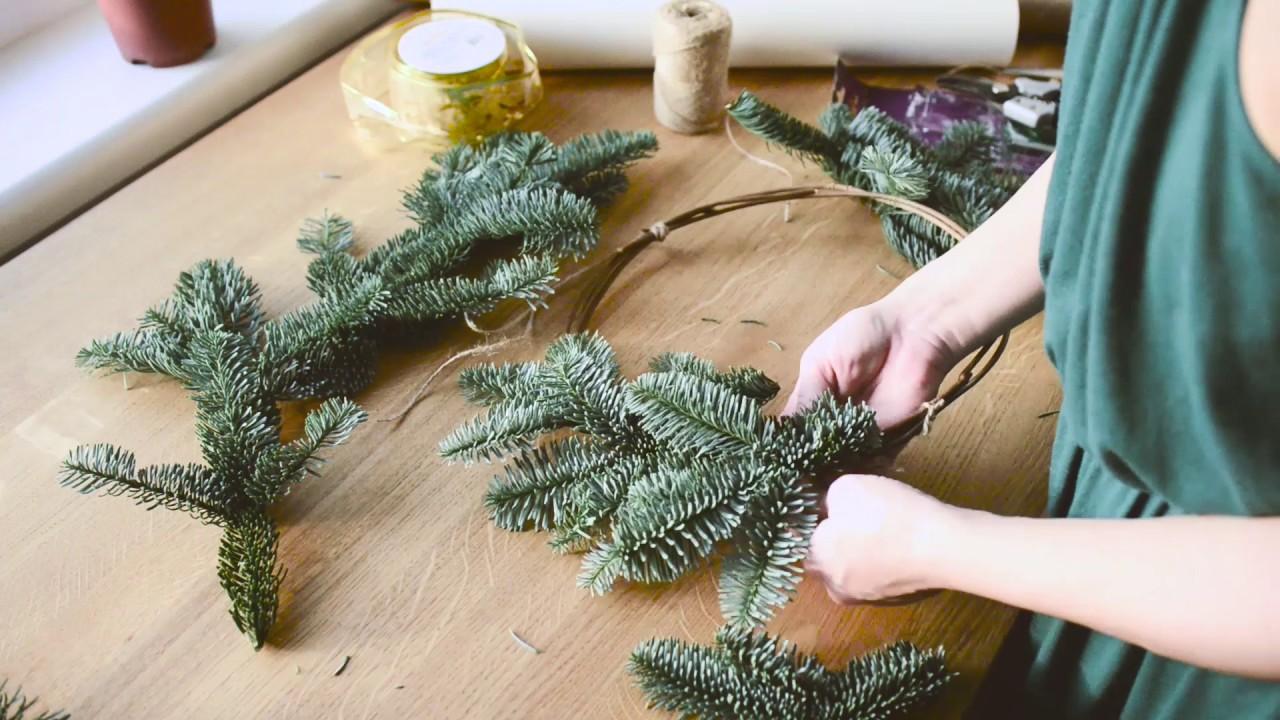 Новогодние поделки своими руками фото инструкция фото 159