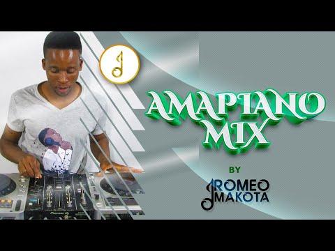 amapiano-mix-|-26-july-2019-|-romeo-makota