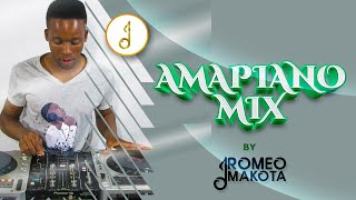 #amapiano #mix 26 july 2019 by romeo makota please donate to this channel: https://www.paypal.com/cgi-bin/webscr?cmd=_s-xclick&hosted_button_id=tr85g6rygtahl...
