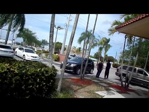 Racism well and alive in MDPD Officers 1