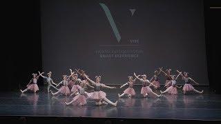 MICE - Ballet Mini / VIBE 2019