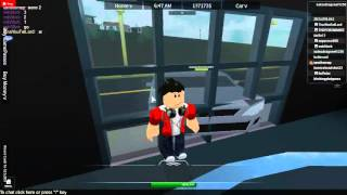 im famous on roblox
