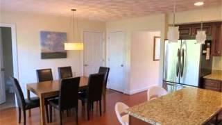 Condo - Tewksbury, MA 01876 Real Estate 50 Jill
