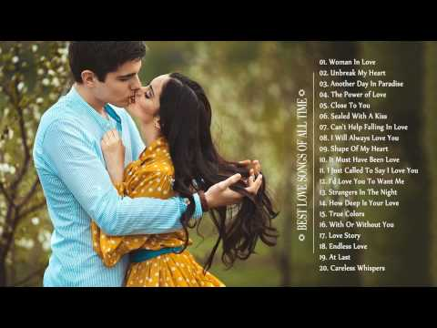 Love songs opm tagalog 2015