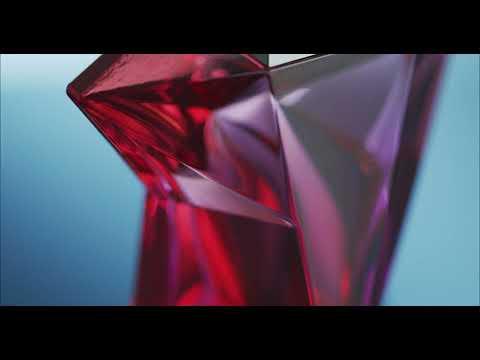 Angel Nova by Mugler Perfume 100ml EDP