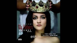 Carley Coy Real Gangsta Feat Sherri My Fathers Revenge