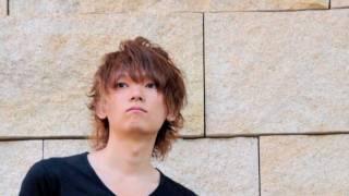 ミスター慶應2009候補者、エントリーナンバー3 古川雄輝のPVです。 ミスター慶應...