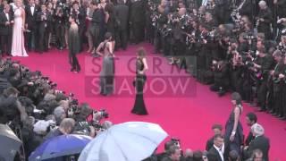 Cannes Film Festival 2013: