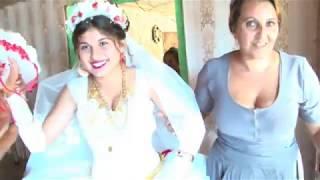 Цыганская свадьба  в Одессе Бузони и Бобокони 1 чясть