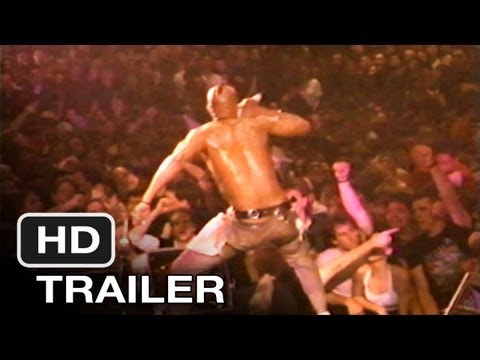 Everyday Sunshine (2011) Trailer - HD Fishbone Documentary Movie