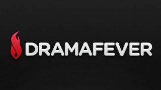 Video How to download videos from drama fever (SUPER EASY) download MP3, 3GP, MP4, WEBM, AVI, FLV Januari 2018